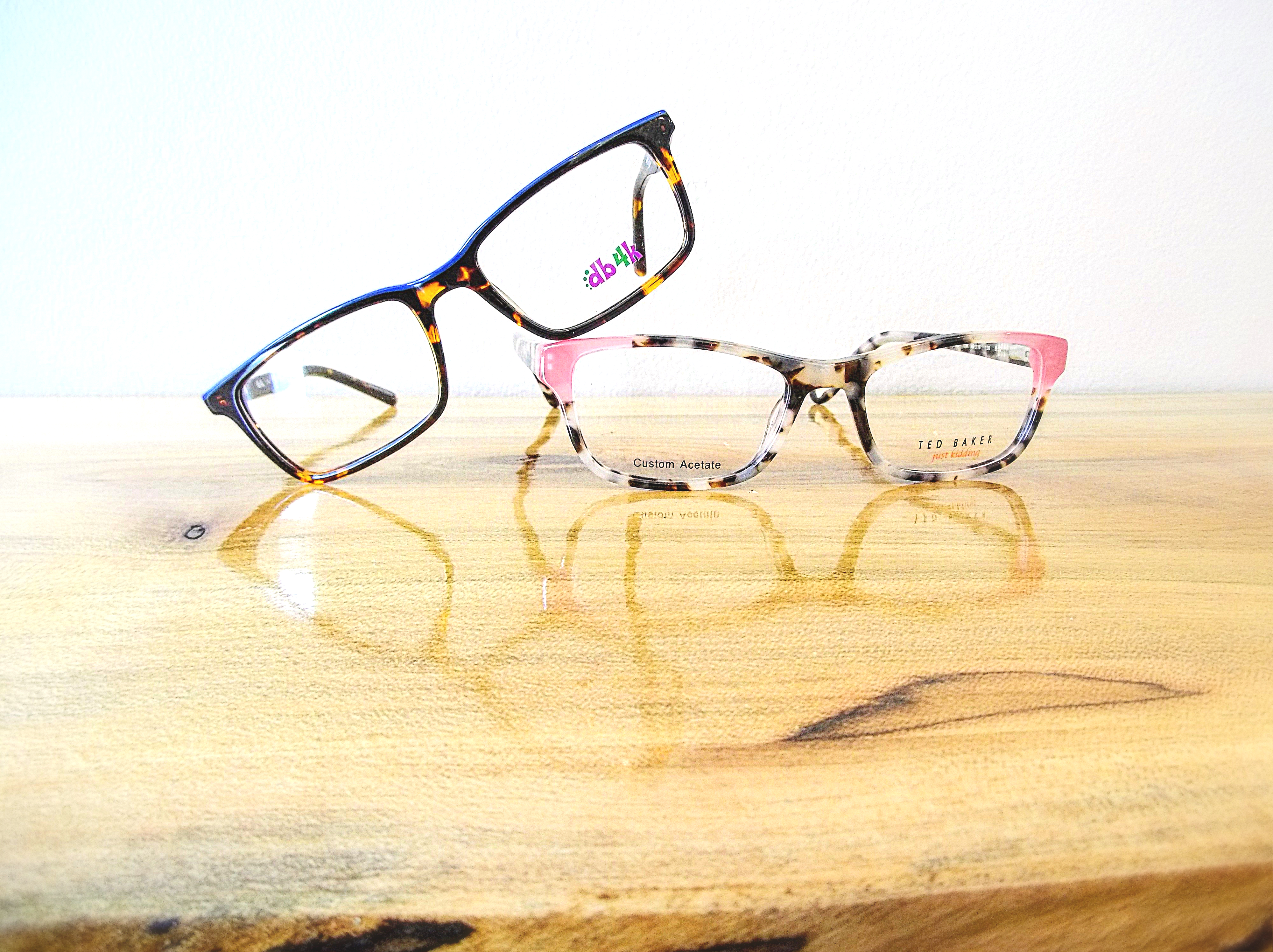 Frames For Kids!